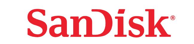 SanDisk(サンディスク)SSDのメーカー