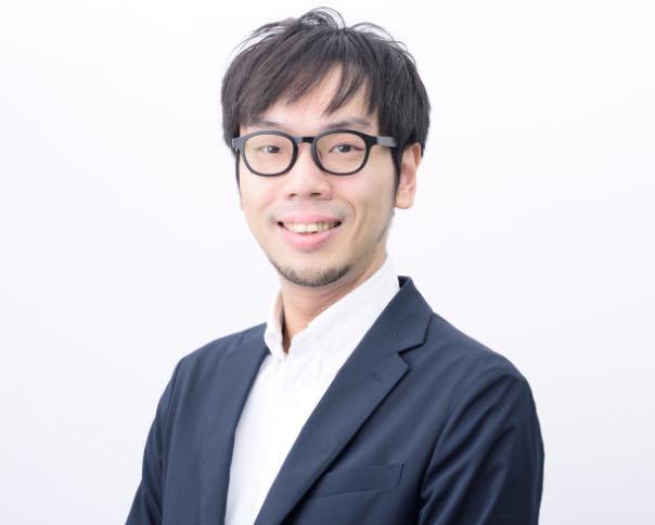 「未来のチーム」の作り方 サイボウズ式編集長の藤村能光の本