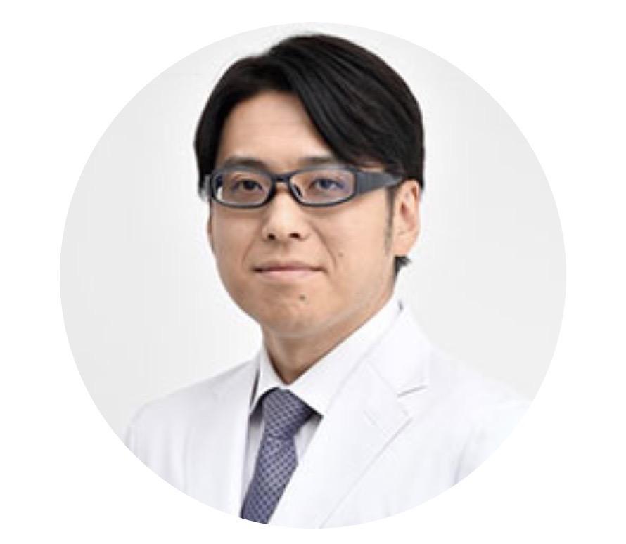 大塚篤司「心にしみる皮膚の話」感想・書評
